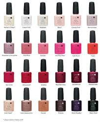 CND Shellac colours.jpg